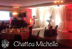 images2/RSL_Feature/CHATTEU MICHELLE WEDDING 8-16.jpg