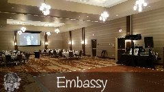 images2/RSL_Feature/RSL AT EMBASSY 8-16 3.jpg
