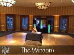 images2/RSL_Feature/RSL AT THE WINDAM 1-15 -2.jpg