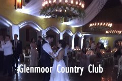 images2/RSL_Feature/RSL BRIDE AND GROOM AT GLENMOOR ON LAST DANCE 9-17.JPG