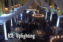 images2/RSL_Feature/RSL UPLIGHTING COLUMNS AT GLENMOOR 1.JPG