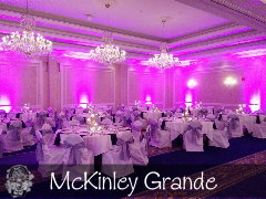 images2/RSL_Feature/RSL UPLIGHTS AT MCK GRANDE 7-15 3.jpg
