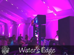 images2/RSL_Feature/RSL UPLIGHTS AT WATERS EDGE 7-15.jpg