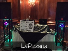 images2/RSL_Feature/RSL_AT_LAPIZZARIA-2.jpg