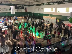 images2/RSL_Feature/Rsl dancing crowd at cchs 10-15.jpg
